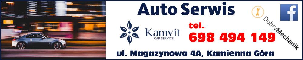 Kamvit