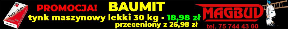 Magbud Kamienna Góra